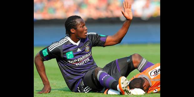 Lukaku à Chelsea,  De Bruyne à Anderlecht : Genk dit non ! - La DH