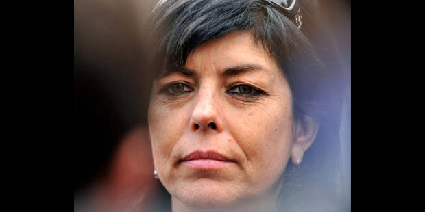 Milquet espère améliorer la loi sur le harcèlement avec le parlement - La DH