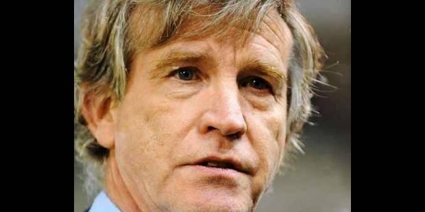 Saint-Trond dénonce à son tour la Ligue Pro dans le dossier des droits télé - La DH