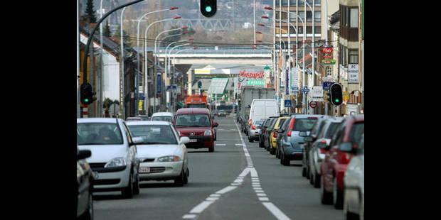Milliers de plaintes pour des retards de remboursement de la taxe de circulation - La DH