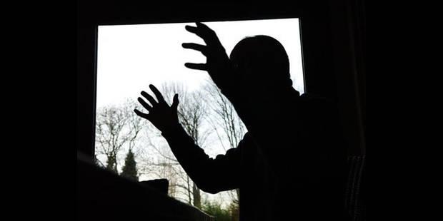 Cohabitation parents-enfants: hausse des faits de violences - La DH