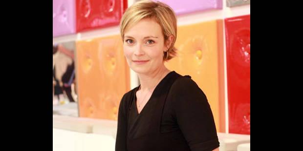Les femmes largement sous-représentées en télévision belge francophone - La DH