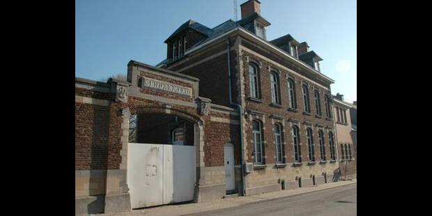 379 logements de la gendarmerie sont vides - La DH