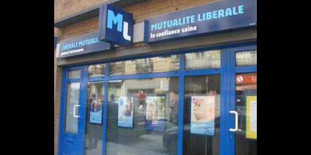 Perquisitions � la Mutualit� lib�rale: le pr�sident du CA veut collaborer
