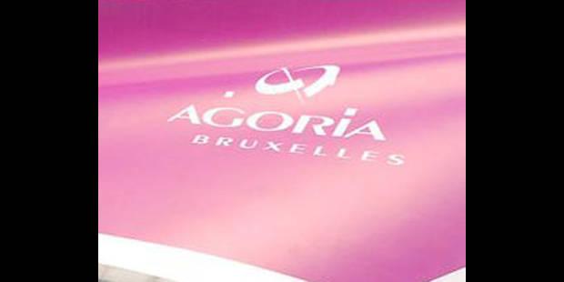 Agoria veut réduire la hausse du prix de l'électricité - La DH