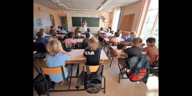 Plus de 300 parents doivent rembourser jusqu'à 1.000 euros d'allocations - La DH