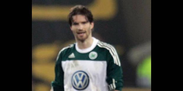 Football - Arne Friedrich raccrochera après l'Euro-2012 - La DH
