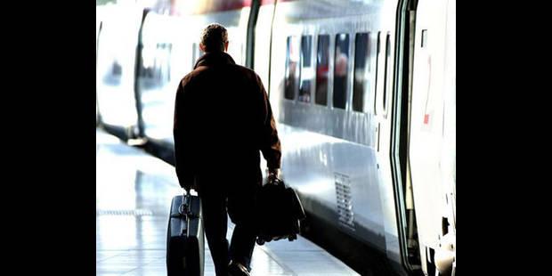 Nouveau le 1er février: augmentation des tarifs des transports en commun - La DH