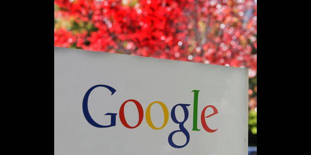 Egypte: Google lance un tweeter contre la censure - La DH