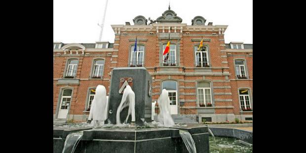 Le bourgmestre et un échevin de Jemeppe-sur-Sambre sanctionnés par le PS - La DH
