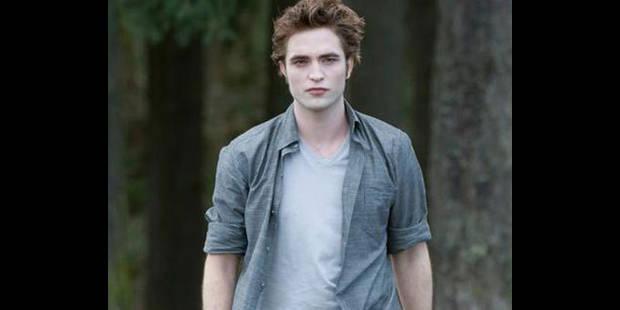 """""""Le Dernier maître de l'air"""" et """"Twilight"""", plus beaux navets de l'année - La DH"""