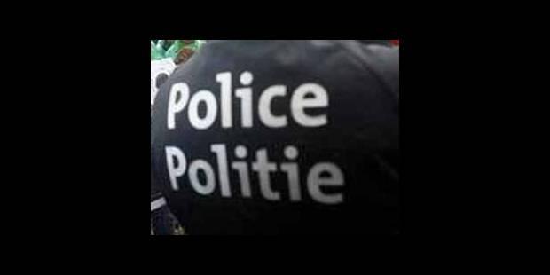 Prime Copernic: une plainte pour 11.000 policiers - La DH