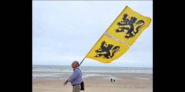 La Flandre boucle 2010 sur un déficit budgétaire un peu moindre que prévu - La DH