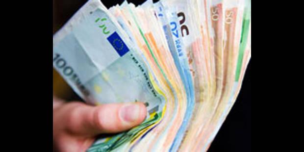 Paradis fiscaux: la Belgique à nouveau sur liste grise? - La DH