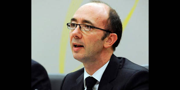 Le gouvernement wallon annonce 900 millions pour relancer le logement social - La DH