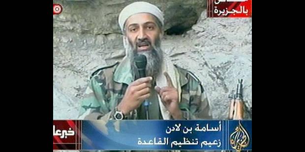 """Possibles menaces"" d'attentats d'Al-Qaïda aux USA et en Europe - La DH"