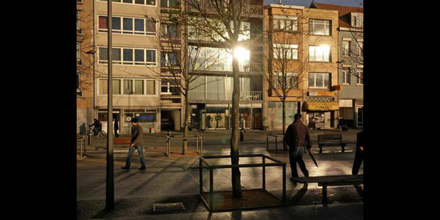 Réseaux terroristes: 7 personnes sous mandat d'arrêt à Anvers, 2 à Bruxelles - La DH