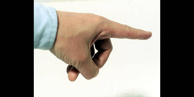 Harcèlement au travail: les supérieurs pointés du doigt par les travailleurs - La DH
