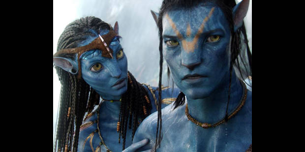 """James Cameron de retour à Pandora pour deux nouveaux """"Avatar"""" - La DH"""