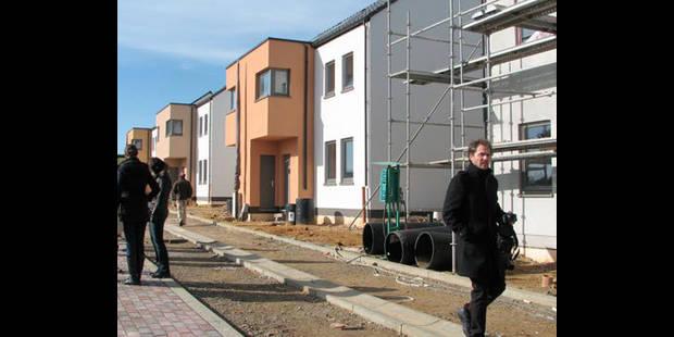 Dix maisons à acheter pour commencer - La DH