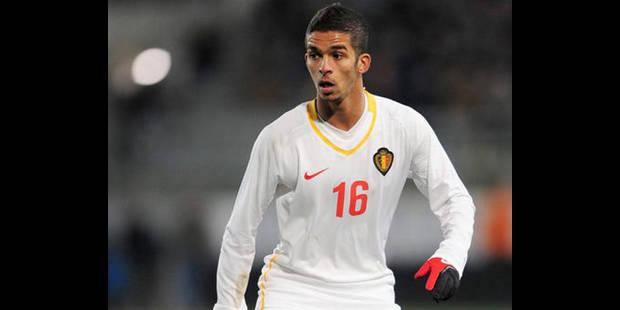 Carcela marocain : le Standard dément ! - La DH