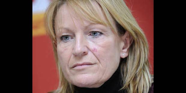 FGTB: La N-VA tente d'entraîner la Belgique vers l'austérité - La DH