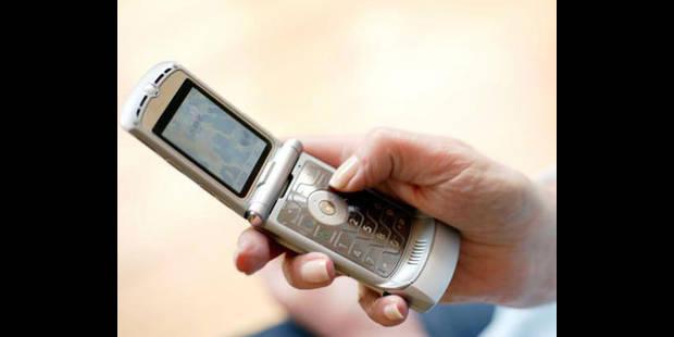 Mobistar et Base en recours contre le prix des licences 2G - La DH