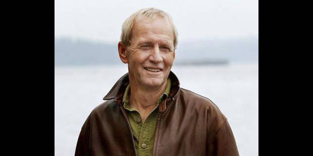 """Dans la gueule du fisc: """"Crocodile Dundee"""" empêché de quitter l'Australie - La DH"""