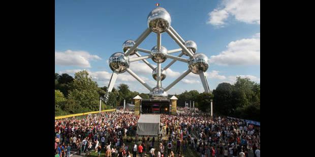 Bilan touristique satisfaisant en Wallonie et à Bruxelles - La DH