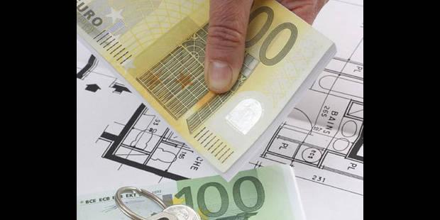 Neuf Belges sur dix veulent une gouvernance économique européenne plus forte - La DH