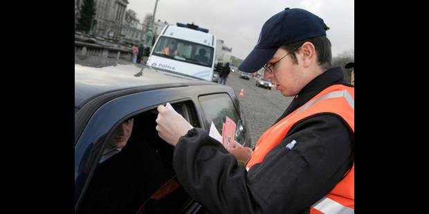 Les assureurs ont placé 58.000 Belges sur liste noire - La DH