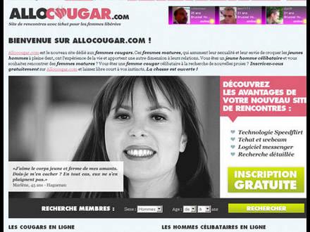 Sugar Baby Dating site Web