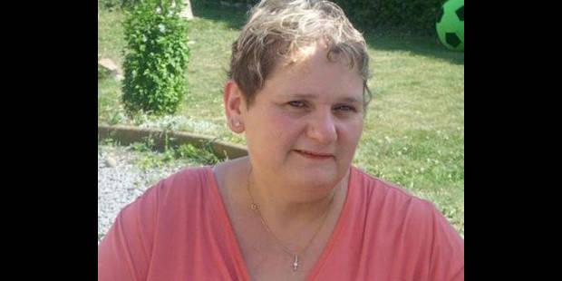 """La mère qui a avoué les huit infanticides décrite comme """"une perle"""" - La DH"""