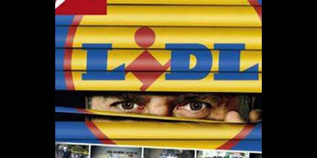 Un enfant accusé injustement de vol de chips gagne 7.500 euros - La DH