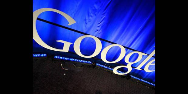 Accord Google/Yahoo! Japan: Microsoft dénonce un monopole - La DH