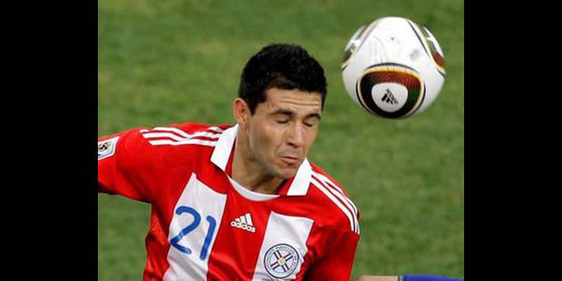 Alcaraz signe pour 3 ans à Wigan Athletic - La DH