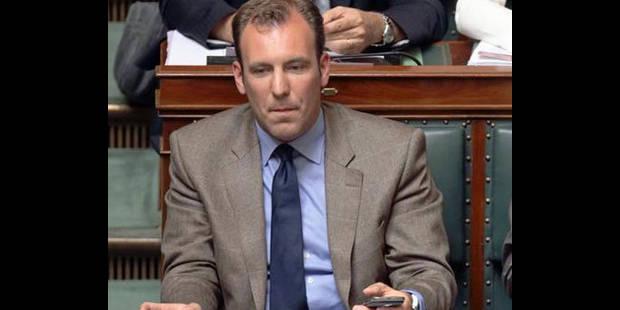 Budget: écart dû aux recettes fiscales, les dépenses sous contrôle - La DH