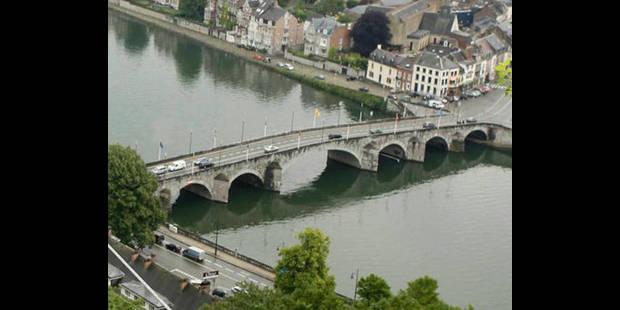 Il s'offre les services d'une prostituée avant de la jeter dans La Meuse - La DH