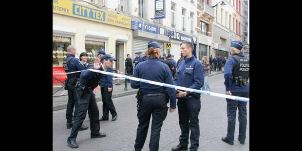 Bijouterie: quatre attaques meurtrières en six mois - La DH