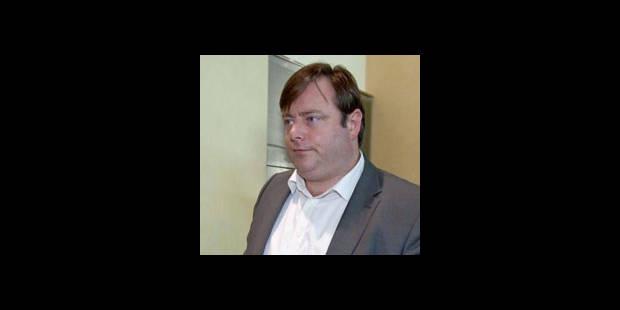 Bart De Wever préconise de nouvelles taxes - La DH