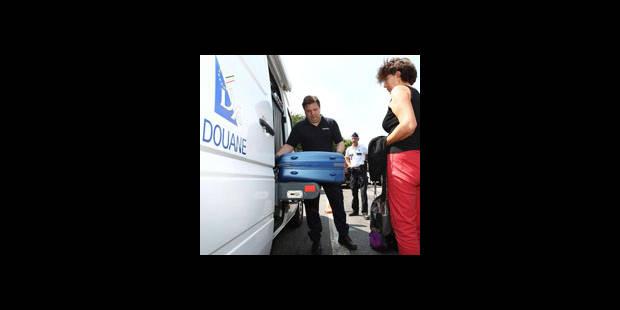 Un autocar sans freins vers le Maroc! - La DH