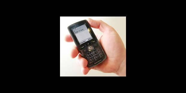 Baisse de certains tarifs de téléphonie mobile en Belgique - La DH