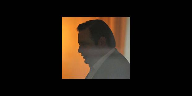 """Relisez le chat: """"Pour De Wever, les Ecolo sont des fantaisistes"""" - La DH"""