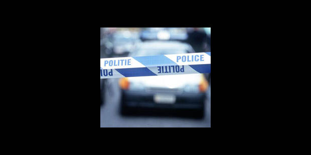 La police fédérale dresse un bilan positif de l'année 2009 - La DH