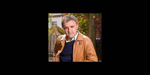 Emilio Ferrera ne sera pas le coach de Courtrai - La DH