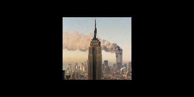 """Washington abandonne la """"guerre contre le terrorisme"""" et désigne Al Qaïda - La DH"""