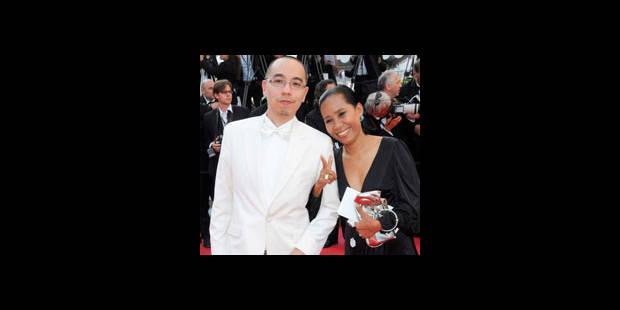 "Palme d'or au film ""Lung Boonmee Raluek Chat"" - La DH"