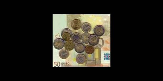 Plus d'un travailleur belge sur 2 insatisfait concernant son salaire - La DH