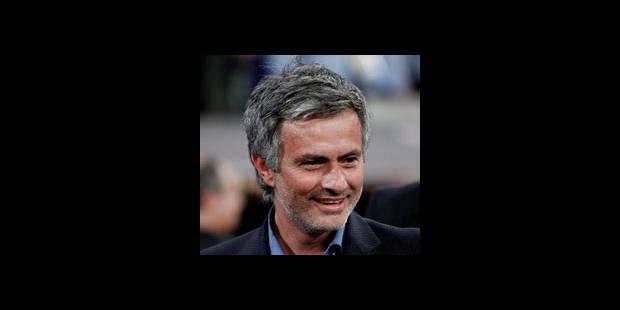 Real Madrid: le transfert de Mourinho se complique - La DH