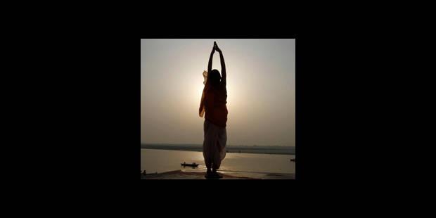 Le yoga améliore la qualité de vie des survivants du cancer - La DH